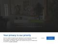 acheter structure ossature bois murs pour autoconstruction Poitou Charentes