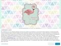 BettieRose books