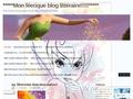 *****Mon féerique blog littéraire!!!!!*****