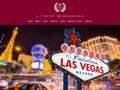 Party Bus Rentals Las Vegas