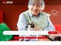 Animaux perdus / trouvés - STMZ pour avis de découverte et de disparition d'animaux, valable pour toute la Suisse (chiens, chats, oiseaux, etc.)