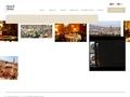 riad de luxe-Fez Riad-fez guesthouse El Ghalia