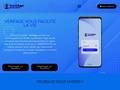 Verifage, la plateforme dédiée aux commerçants