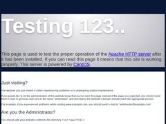 rachat credit, Rachats de crédits à la consommation.