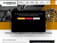 https://www.fayolle-chaudronnerie.com/
