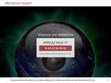 Les agences web de création de site internet