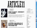 Article11