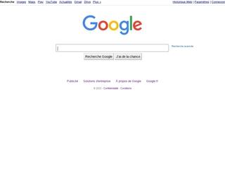 Vorschaubild der Webseite von Freizeitclub Holzhausen