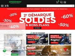 speedway.fr