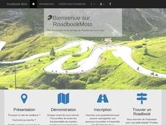 Créer votre Road book
