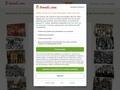 Trombi.com | Retrouver d'anciens camarades de classe et de nouveaux amis en France