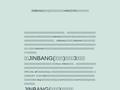 Créateur site Arras