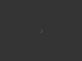 Affordable website designer