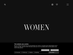 Women Management Milano