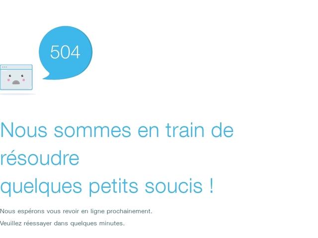 Microtec sas - (64)# - Micro-Mécanique de Précision