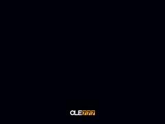 Économie énergie à Sarthe-Bande charges à Le Mans