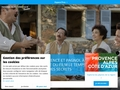 Accueil - Alpes Tourisme - Alpes Tourisme