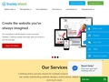 Web Application Development | Website Development | Web Design | Ecommerce Solutions