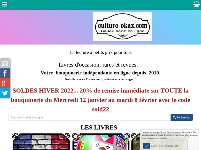culture-okaz.com