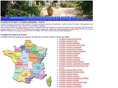 Offre Location Maison vacances en Guadeloupe