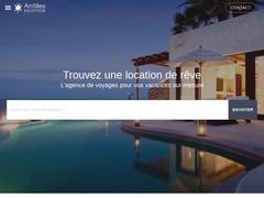 Location de Villa, Hôtel. Voyage avec billet d'avion, Agence de voyage