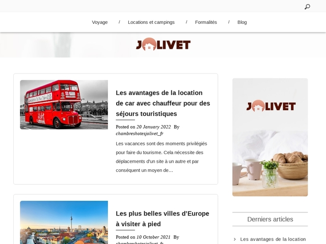 Chambres d'hôtes en Saône et Loire