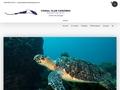 Corail Club Caraïbes – Les Trois-Îlets – Martinique