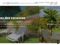 La résidence Les Océanides  - Le diamant – Martinique