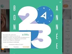 France Alzheimer Finistère