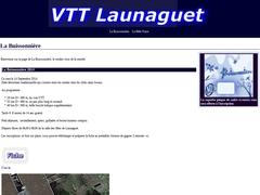 VTT Launaguet