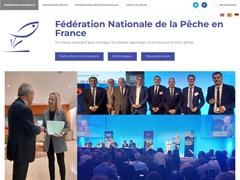 Fédération de Pêche de l'Aisne (02)