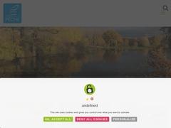 Fédération de Pêche de l'Allier (03)