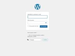 B.G.M.S Sarl - (64) -M.G-Précis -Usinage CNC -Hydraulique