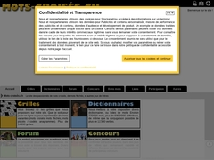 http://www.mots-croises.ch/