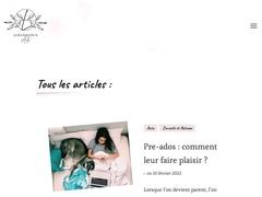 Petites annonces gratuites Guadeloupe