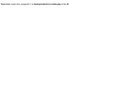 Precimecasavoy sas - (74) - Sous-traitance M.G-Précision
