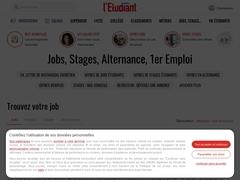 Stages étudiants - Tourisme sur L'Etudiant.fr