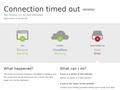 Ballkid, site de jeux de tennis gratuits