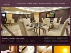 Nefeli Hotel Athens - Southern Suburbs of Athens - Alimos