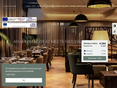 Sea View Hotel - Southern Suburbs of Athens - Glyfada -