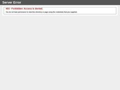 Queens Leriotis Hôtel - Quartier Piraïki - Pirée