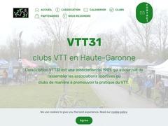 VTT31