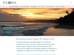 Global Travel Press