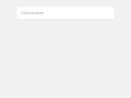 Jaroussie Espace Vert | Paysagiste Dordogne - Parcs & Jardins