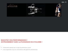 Vo2-coaching.com/