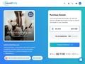Le Bistro d'en Face Restaurant Les Trois-Îlets Martinique