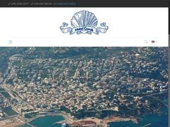 Corali Hotel - Βορειοανατολική Αττική - Ραφήνα