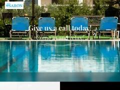 Saron Hotel - South East Attica - Sounio