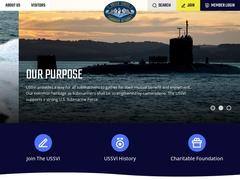 US Submarine Veterans