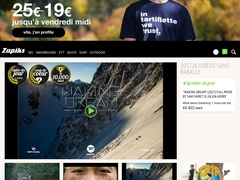 VTT et Moto trial à Montpellier